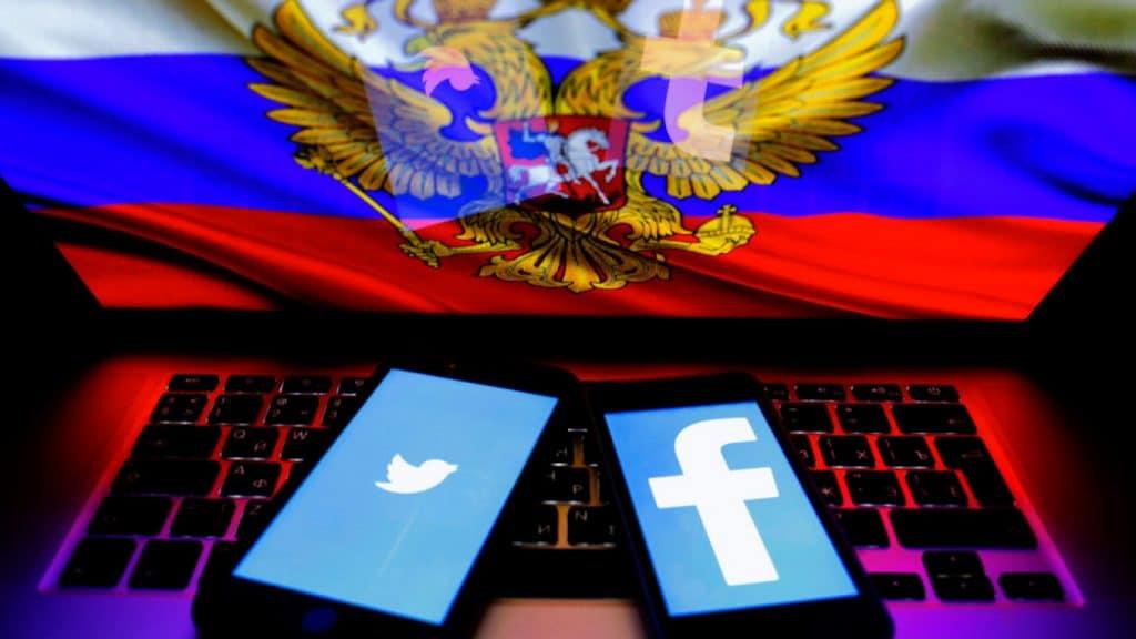 vlagyimir putyin twitter buntetes korlatozas oroszorszag