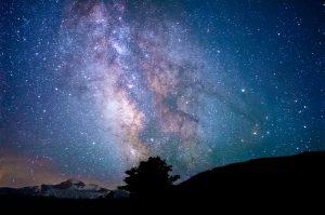 csillag-kepek 2020 asztrofoto kiallitas zalaegerszeg francsics laszlo