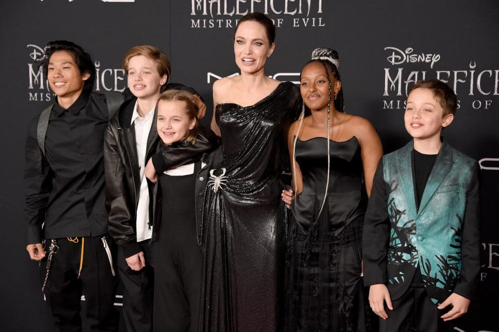Brad-Pitt-Angelina-Jolie-Gyerekei-Kozosfelugyelet-Valasa