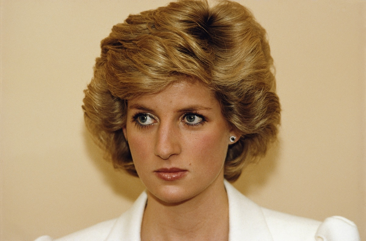 diana-hercegno-bbc-interju-martin-bashir