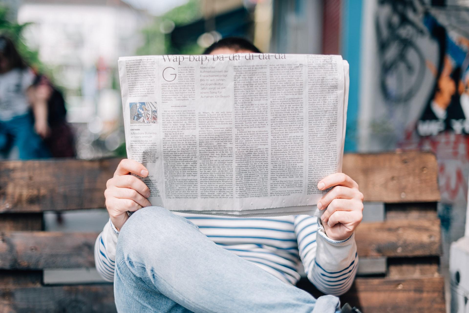 europai bizottsag magatartasi kodex alhirek alhir dezinformacio