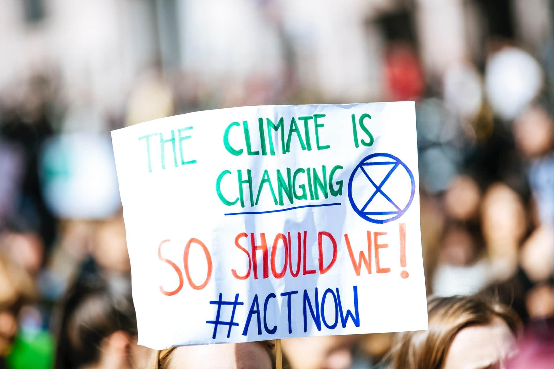 globalis felmelegedes eghajlatvaltozas