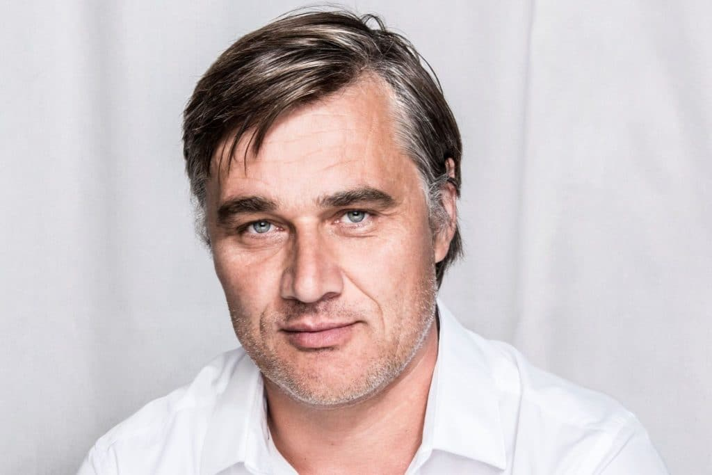 Hadik Film Hadik Andras Trill Zsolt Szikora Janos