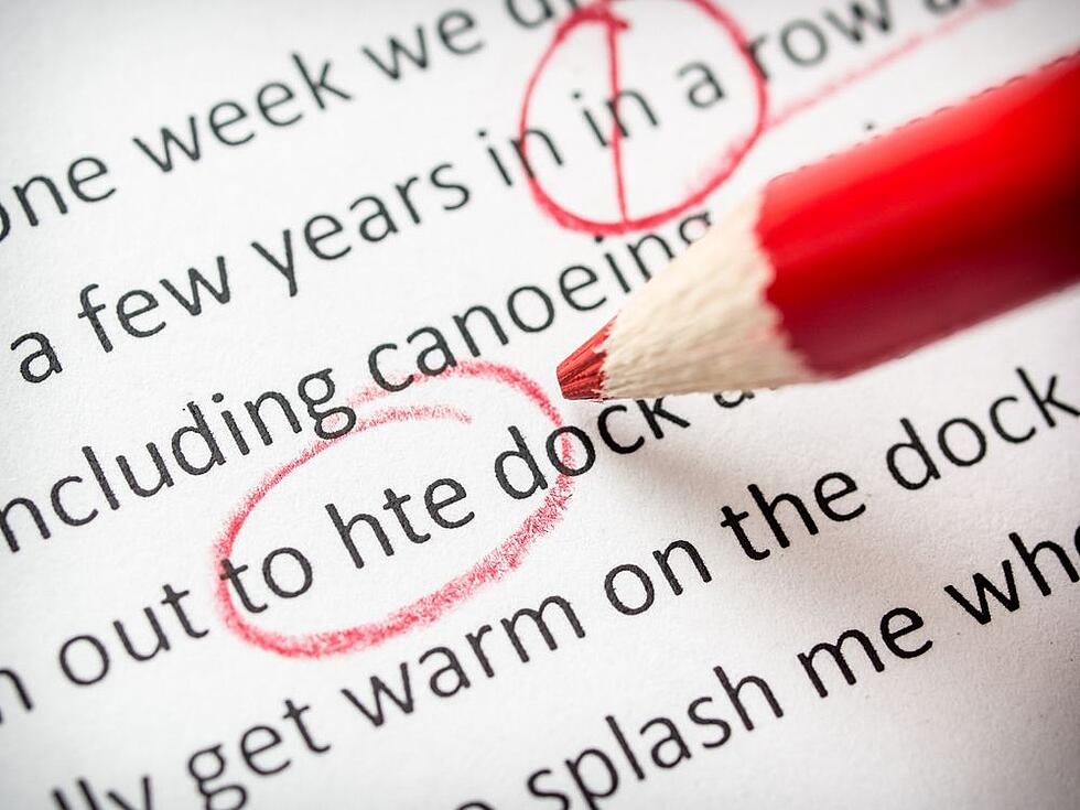 nyelvtannaci introvertalt szemelyiseg helyesírási hiba kutatas