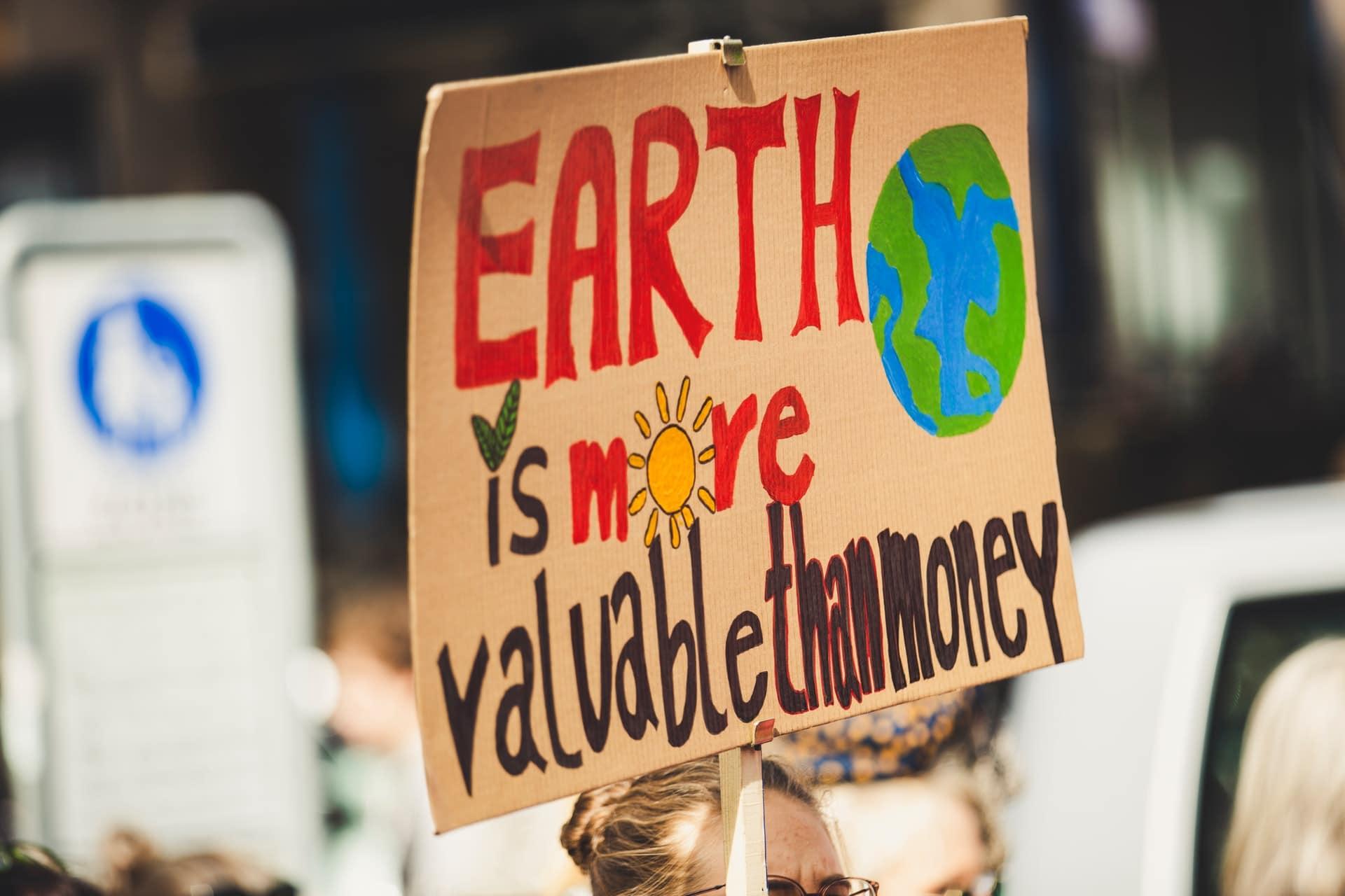 klima klimavedelmi intezkedesek