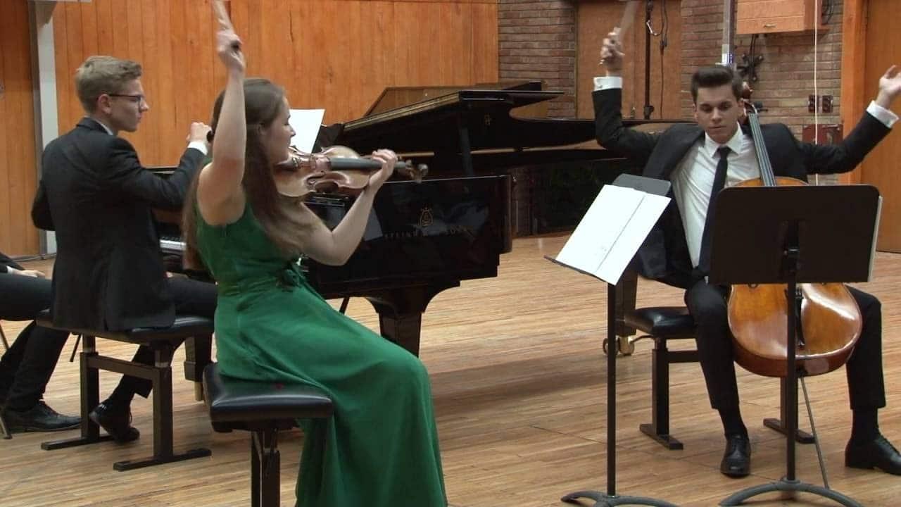 maria marica cornelius zirbo bukarest magyar zene fesztival 2021