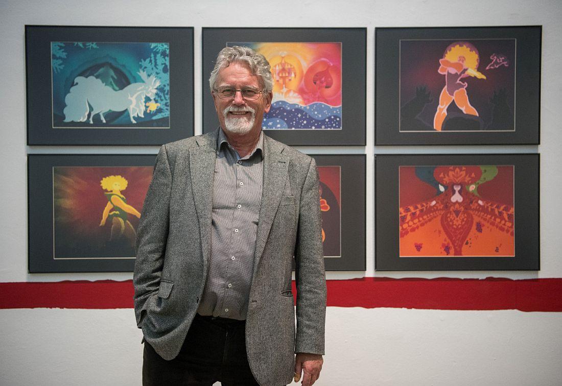 meghalt jankovics marcell ranzfilmkeszito grafikus magyar nepmesek feherlofia
