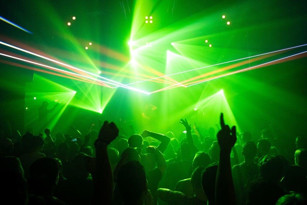 nemetorszag berlin éjszakai klubok kulturalis intezmeny