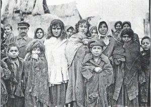 roma ellenallas napja roma resistance day phar auschwith birkenau nacik holokauszt ciganyok