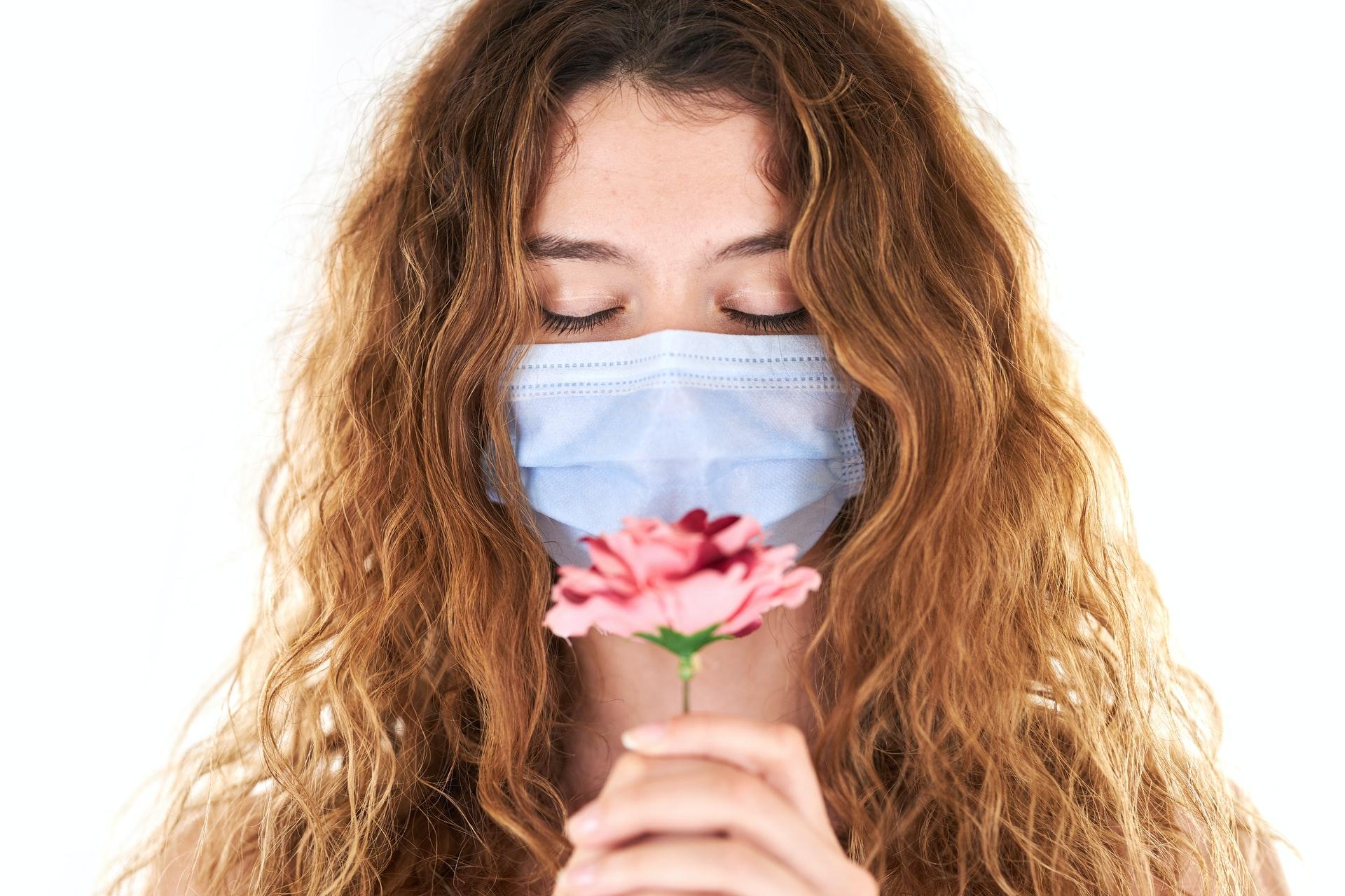 semmelweis egyetem szaglasambulancia szaglasvesztes koronavirus
