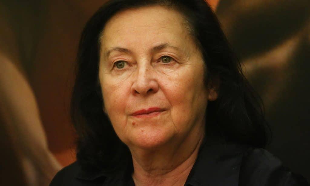 szakacs gyorgyi szinhazi kritikusok cehe eletmudij 2021