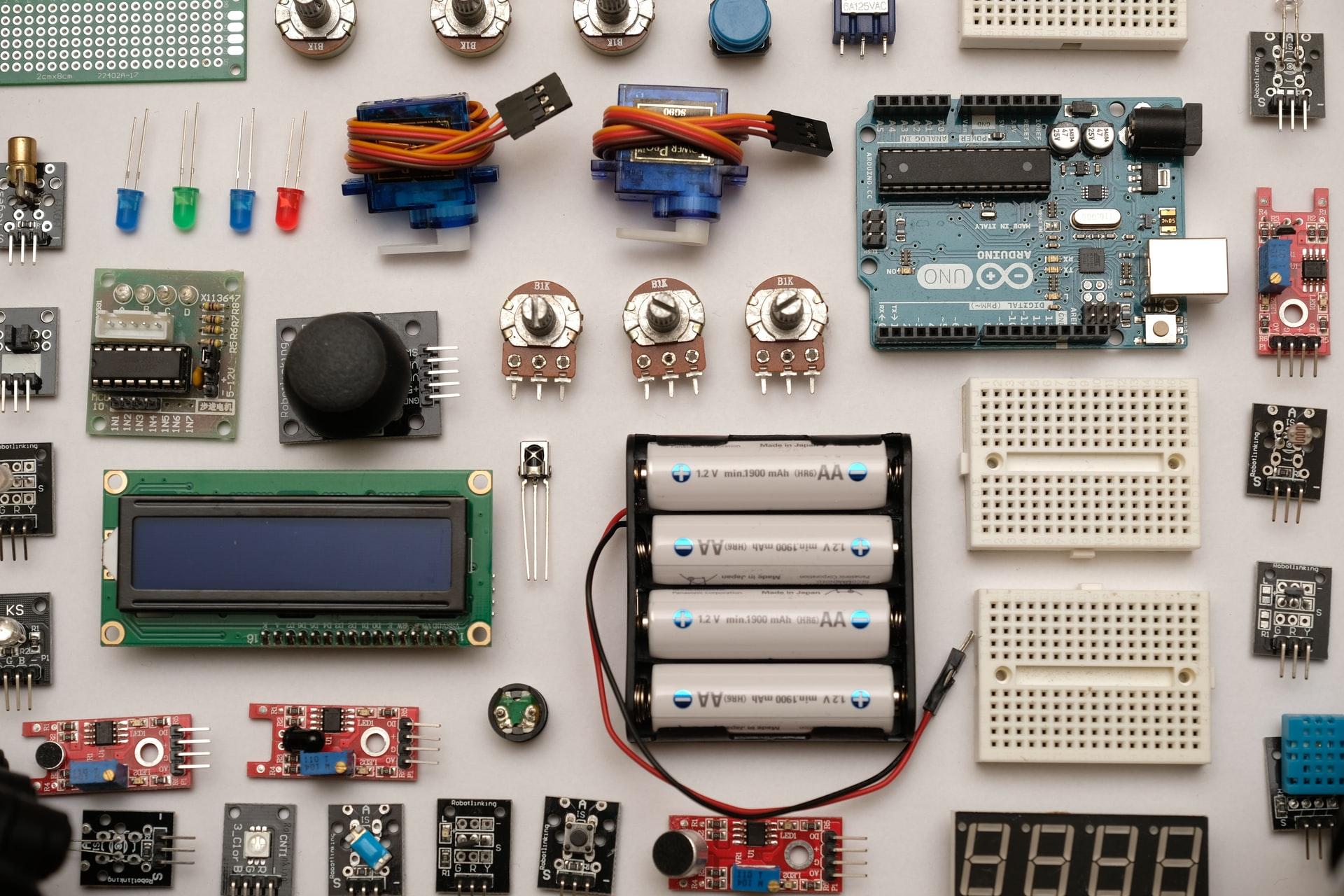 technologiai innovacio cementalapu akkumulator kornyezetvedelem
