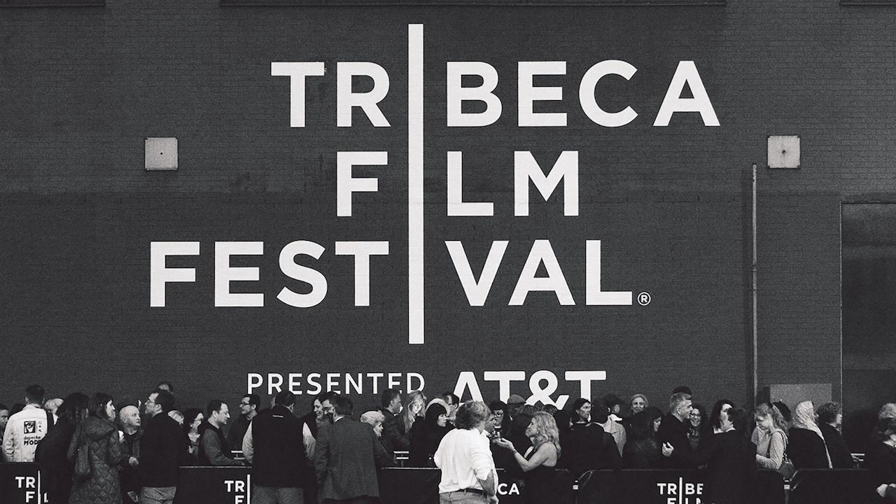tribeca filmfesztival 2021 tribeca at home
