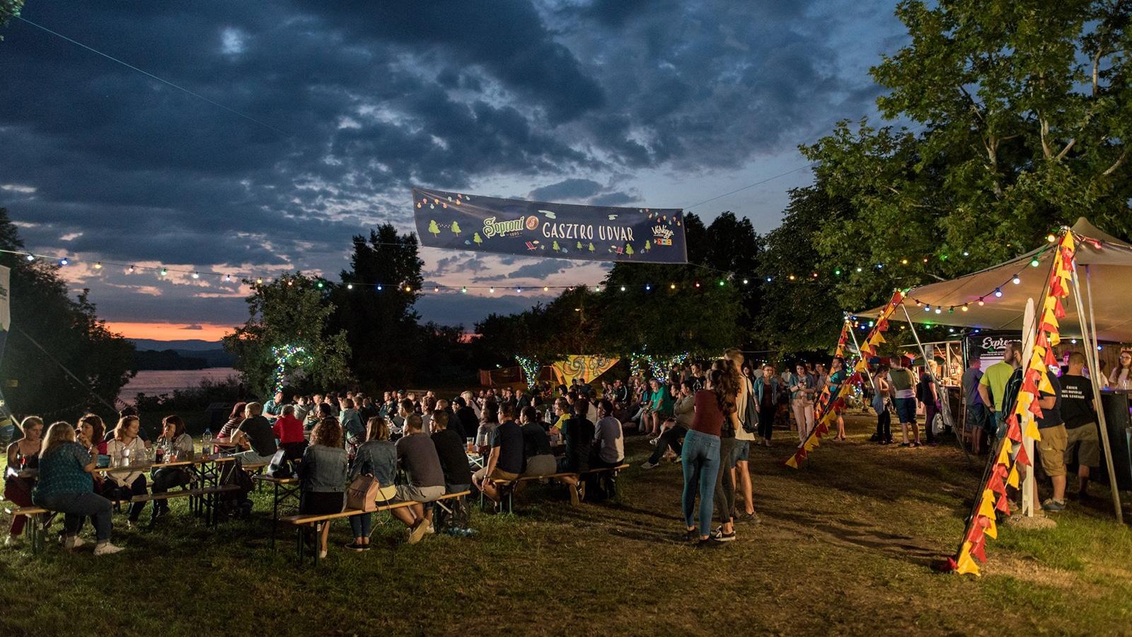 venegy fesztival 2021 halott penz punnany massif ruzsa magdi