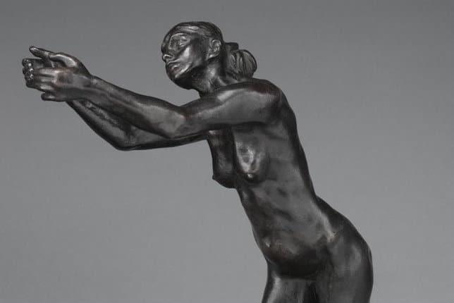 Camille-Claudel-The-Implorer-1905