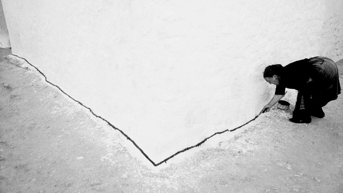 Raman Masats fotoi spanyol fotomuveszek