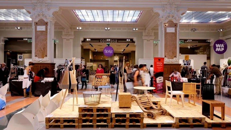 budapest design week 2021 jelentkezes