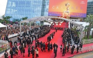cannes 2021 filmfesztival