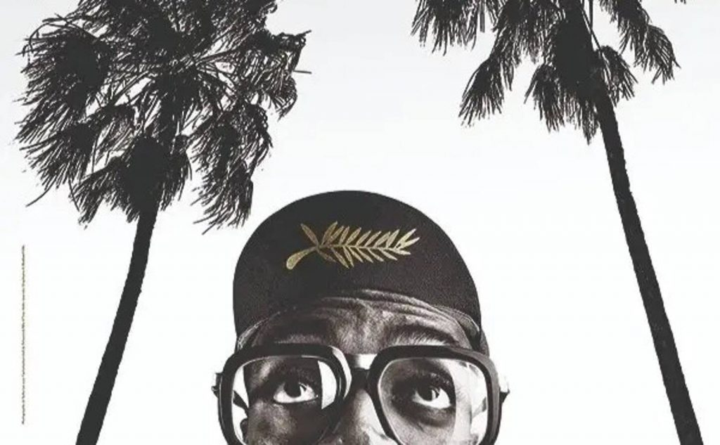 Cannes Filmfesztival 2021 Spike Lee
