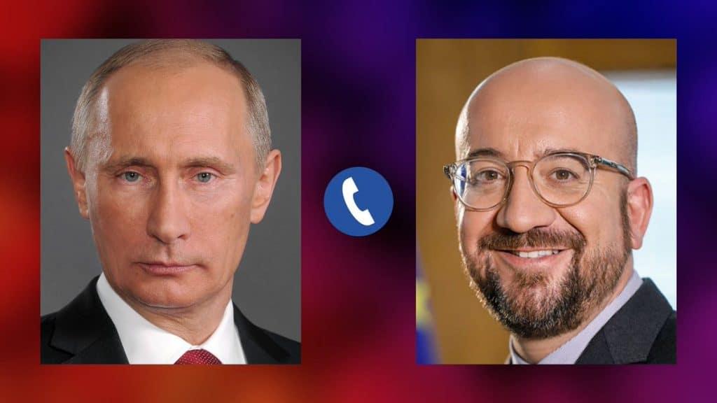 charles michel vlagyimir putyin alekszej navalnij