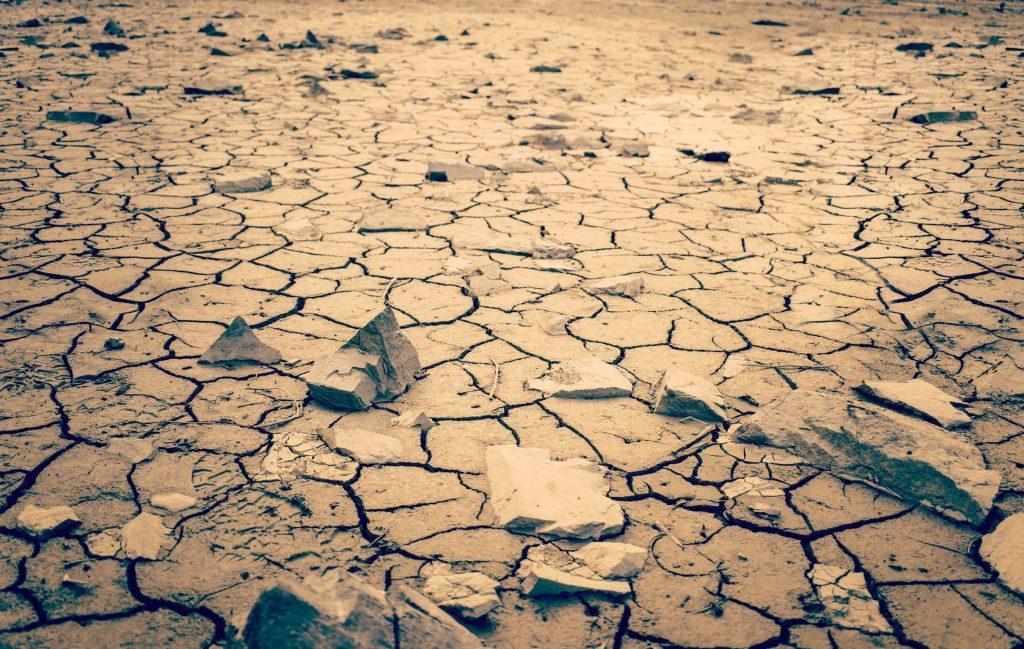 Elsivatagosodas Eghajlatvaltozas Klimavaltozas Szte