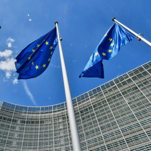 europai parlament jogallamisag bizottsag jarvany