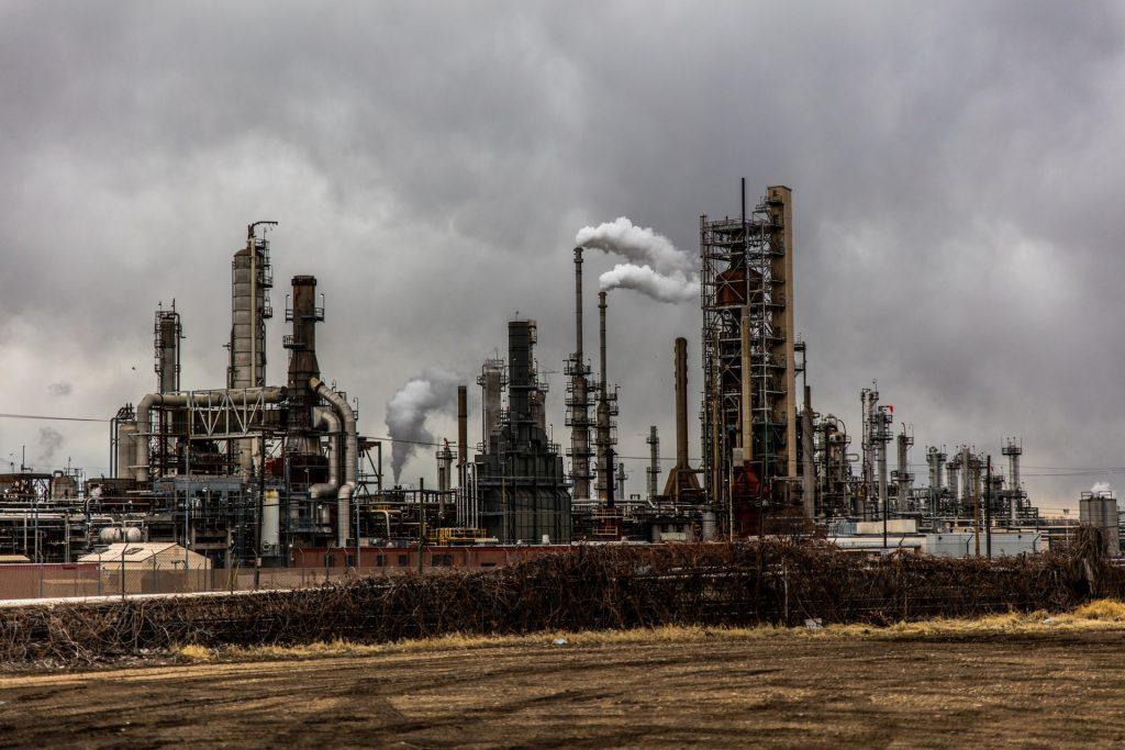 Europai Parlament Klimavaltozas Klimavedelem Klimavedelmi Torveny Szen Dioxid Kibocsatas