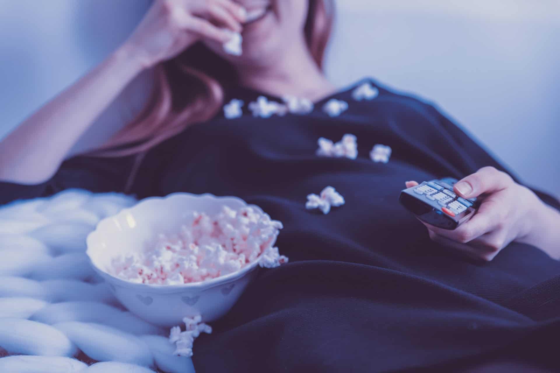 filmio ingyenes filmek vígjáték