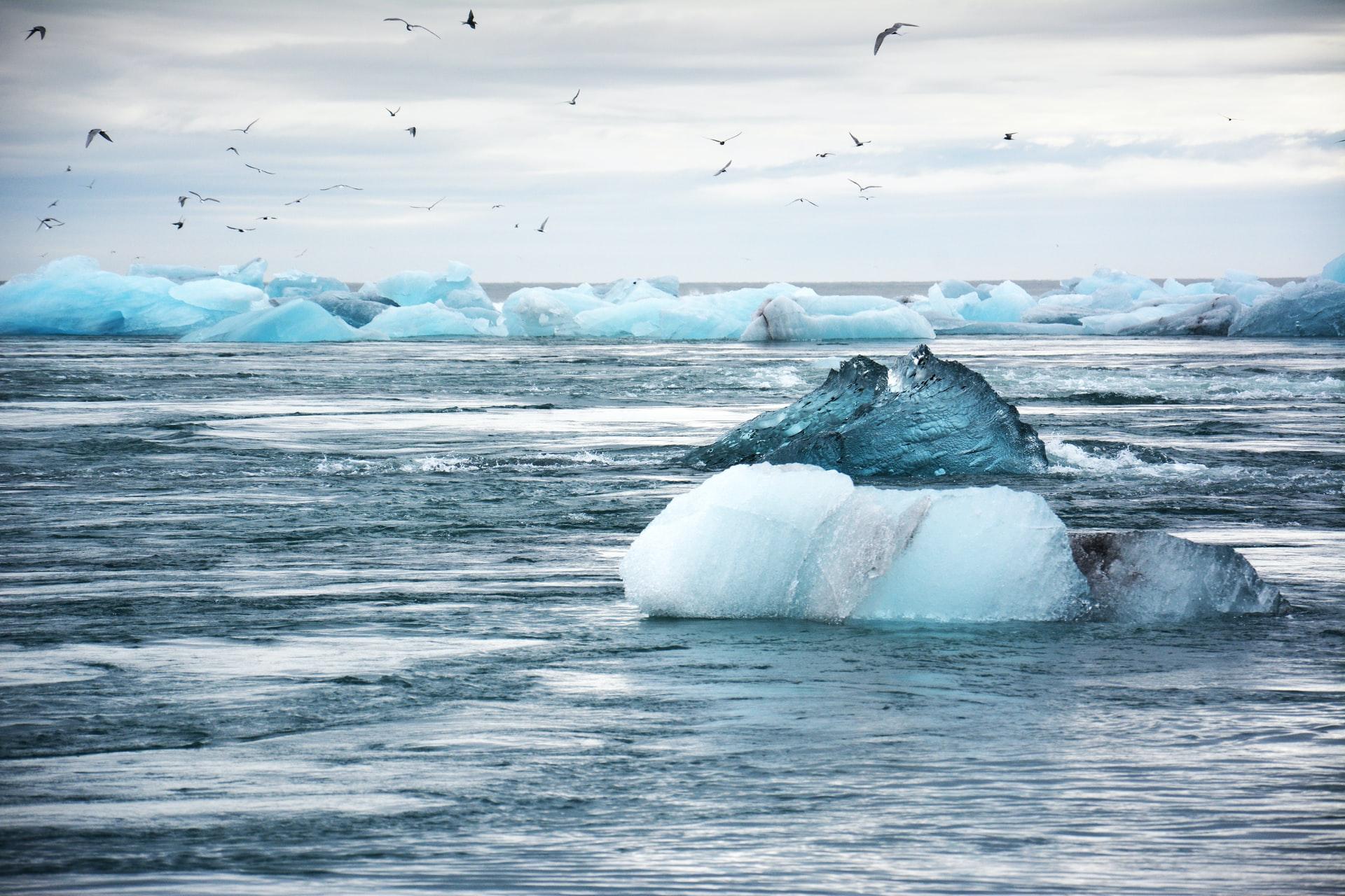 globalis felmelegedes oceani hohullamok eghajlatvaltozas klimavalsag