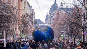 icos eghajlatvaltozas klimavedelem