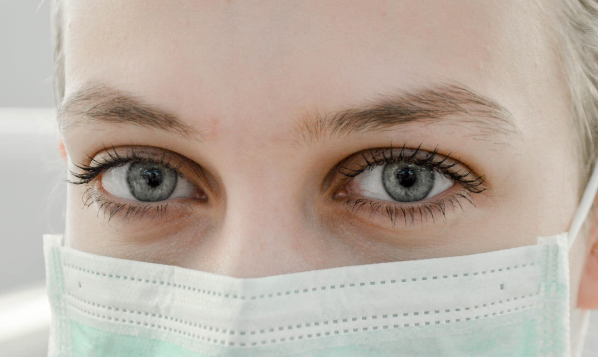 koronavirus ujrafertozodes vedettseg