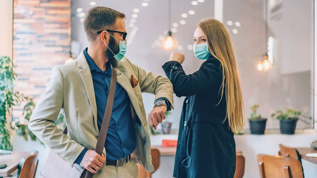 Koronavirus Elleni Oltas Nemetorszag Nagy-Britannia