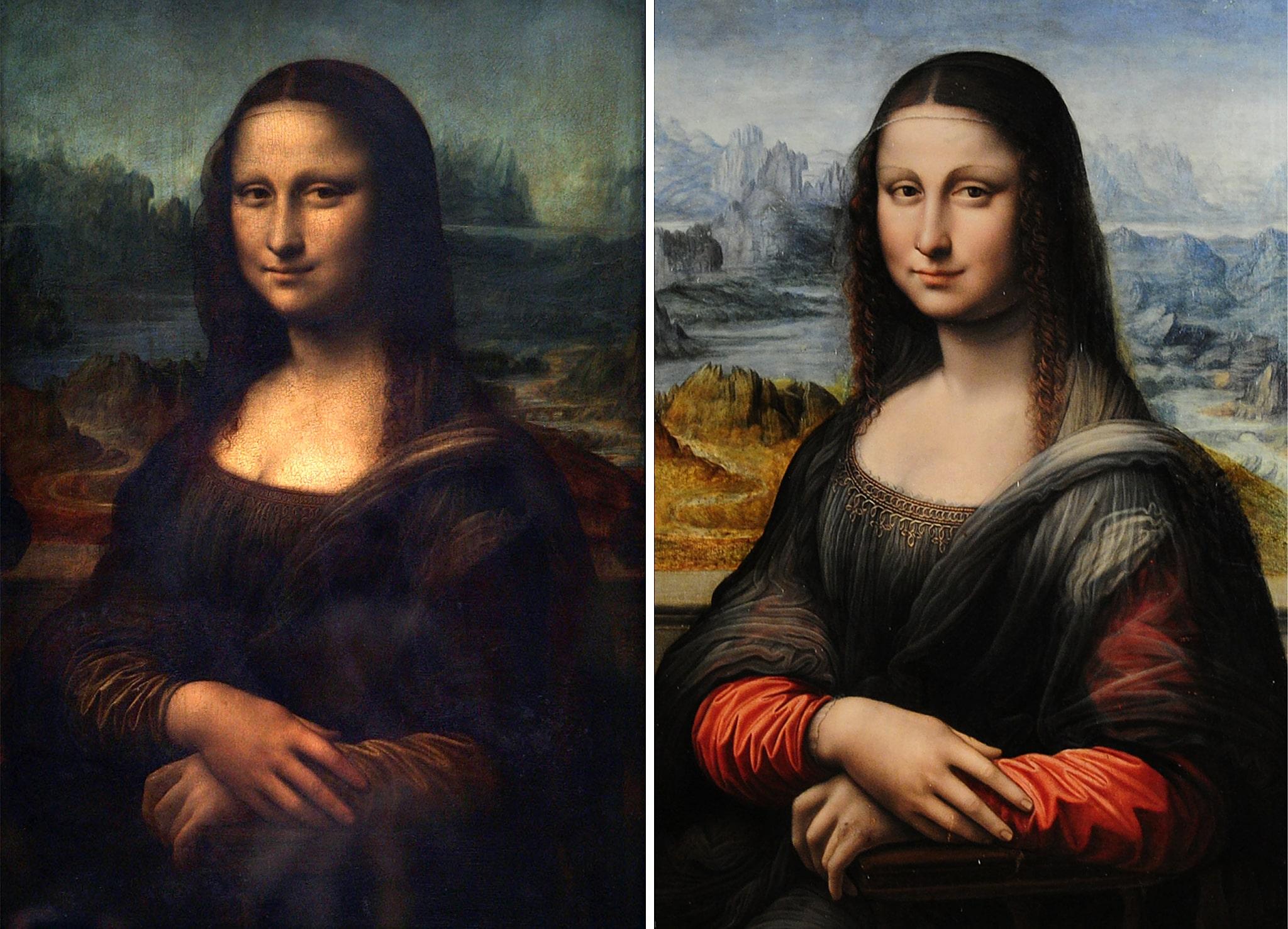 Mona-Lisa-Masolat-Leonardo-Da-Vinci-Raymond-Hekking