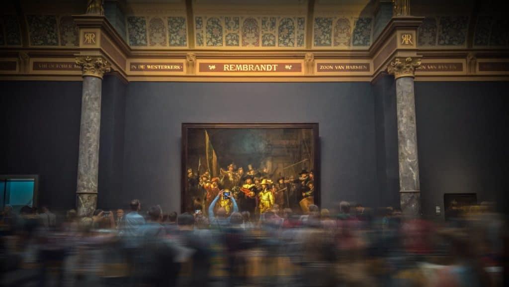 Muzeumok Ejszakaja 2021 Programok Fur Aniko Liu Shaloin Sandor Fulop Peter Olah Gergo