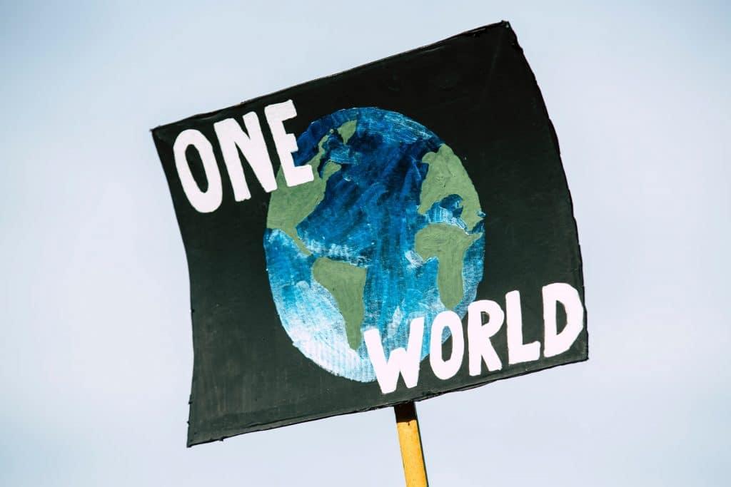 Nasa Globalis Felmelegedes Klimavaltozas Energia-Egyensulytalansag