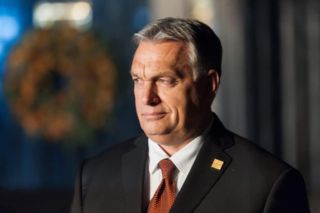 Orban-Viktor-Koronavirus-Pedofiltorveny-Interju