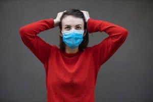 spanyolorszag koronavirus jarvany maszkviseles
