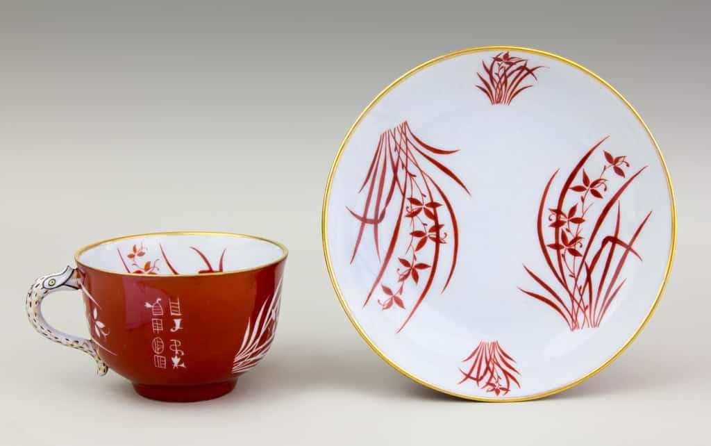 Esterhazy-Imari-Porcelan-Tal_Bav