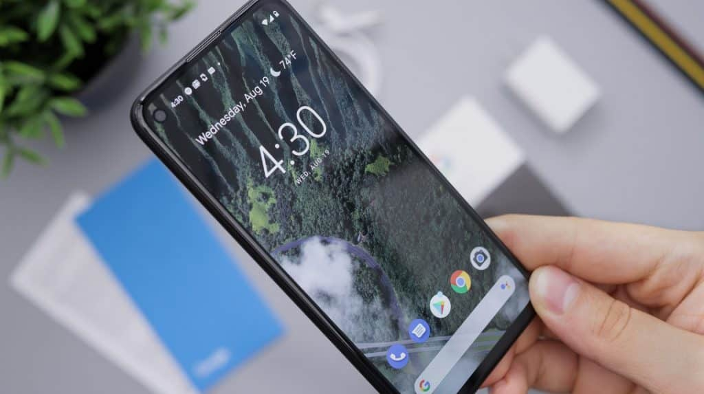 Android Tippek Es Trukkok Okostelefon