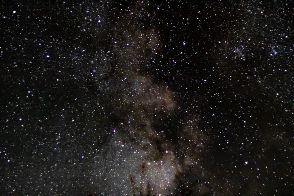 Csillagok Fotonok Csillagok Szine Miert Nincs Zold Csillag 1