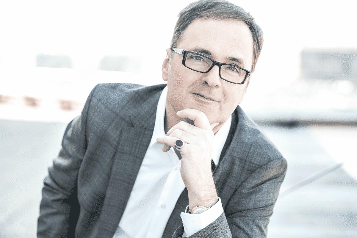 Kael Csaba Magyar Filmipar Cannes Filmfesztival