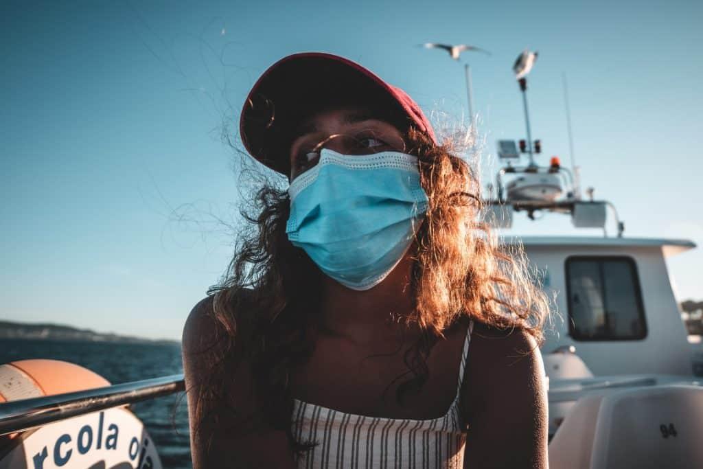 Koronavirus Jarvany Negyedik Hullam Delta Varians Franciaorszag