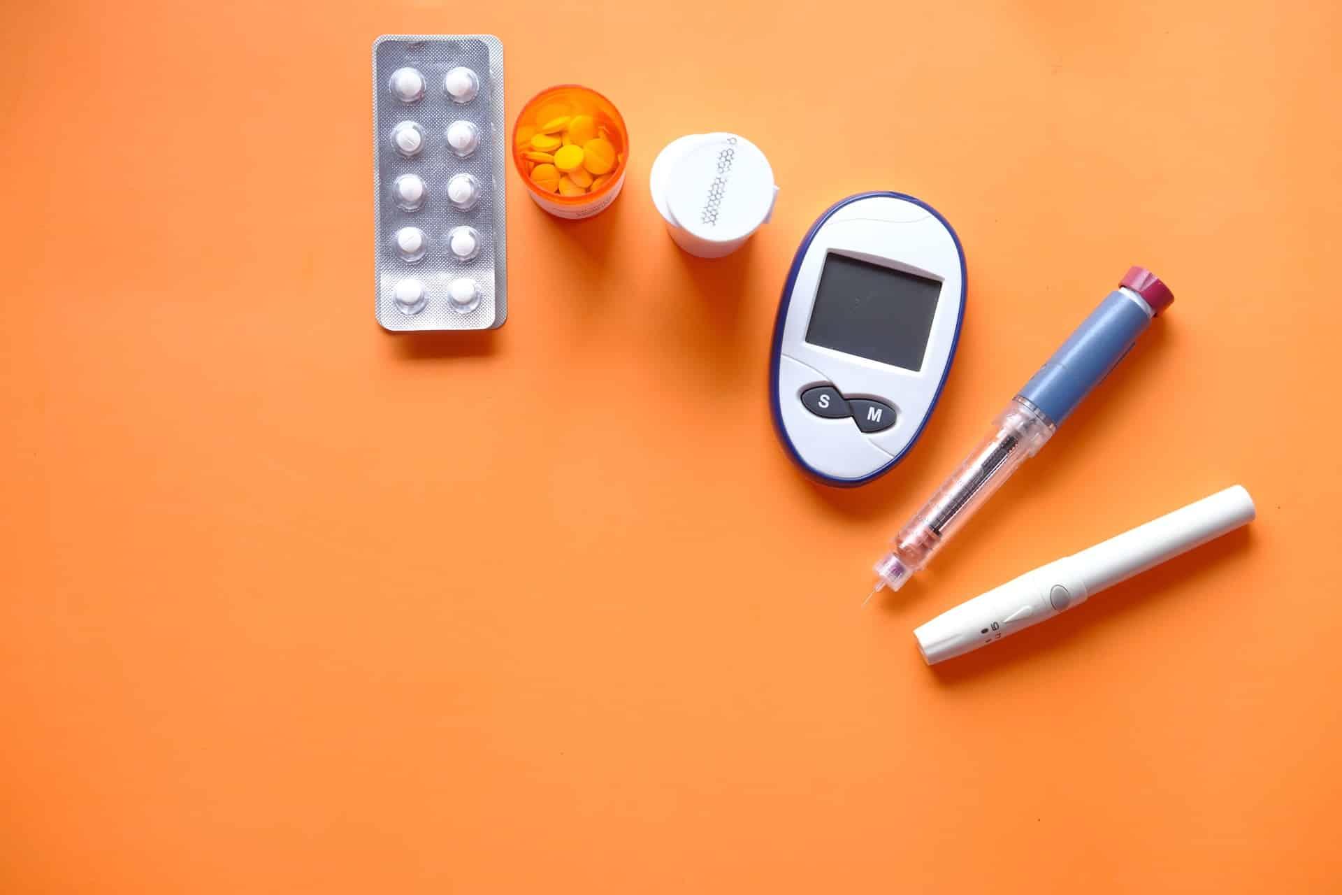 koronavirus tunetek diabetesz hiperglikemia