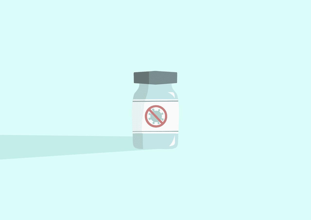 koronavirus vakcina moderna ema