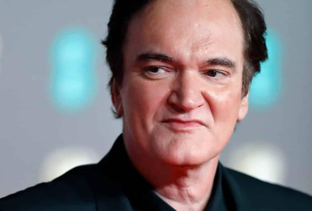 Quentin-Tarantino-Mozi-Vista-Filmszinhaz