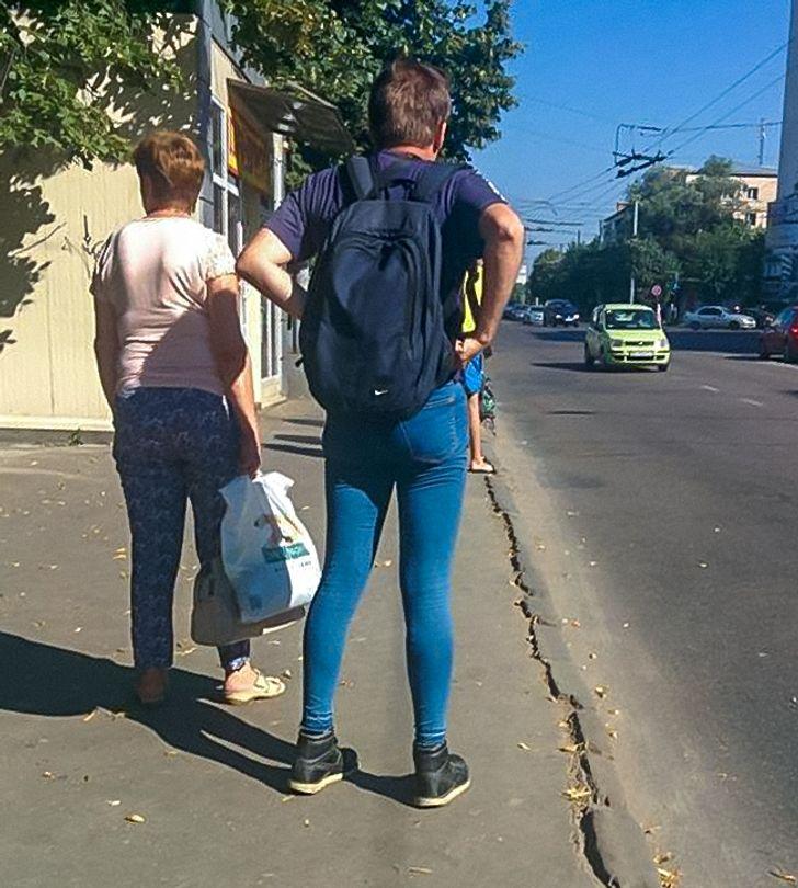 Regi Szornyu Divattrendek 5
