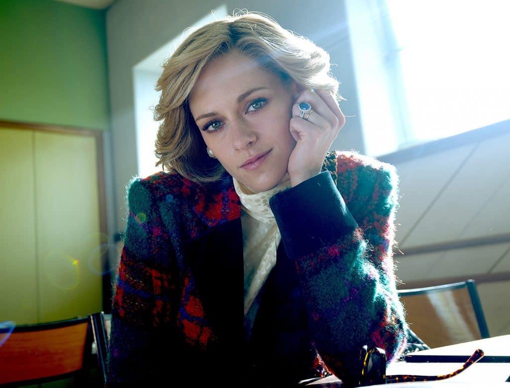 Spencer-Diana-Hercegnő-Kristen-Stewart-Velencei-Filmfesztival