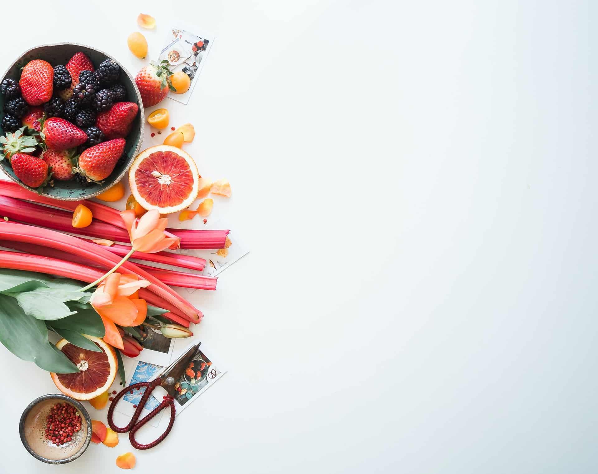 Vegan Eletmod Novenyi Etrend Menopauza Egeszseg