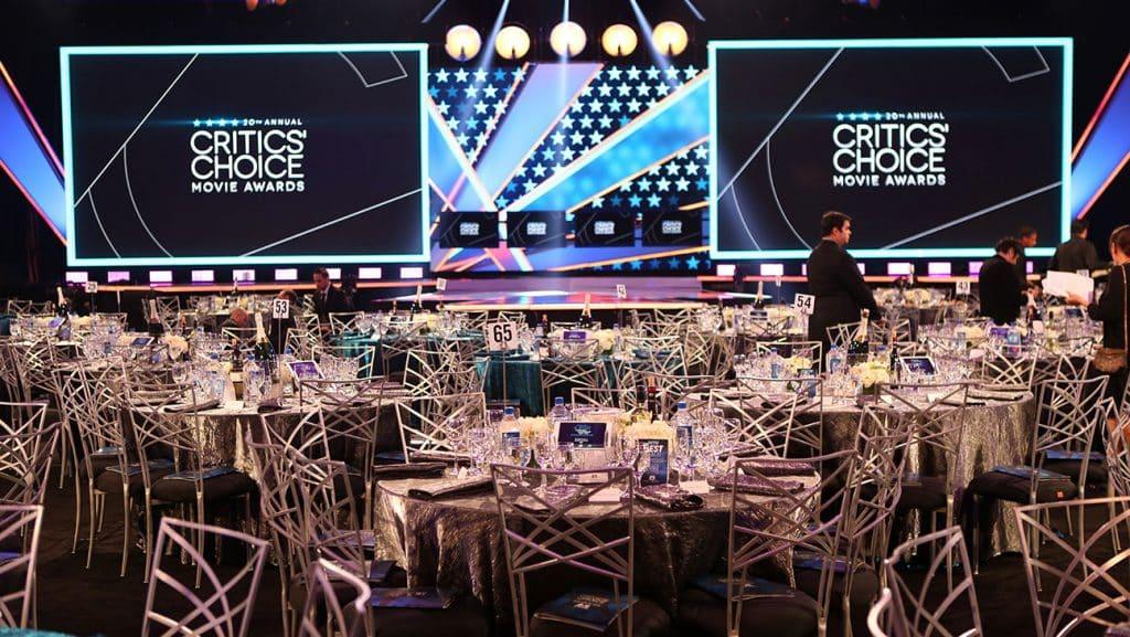 World-Movie-Awards-Cca-Critics-Choice-Association