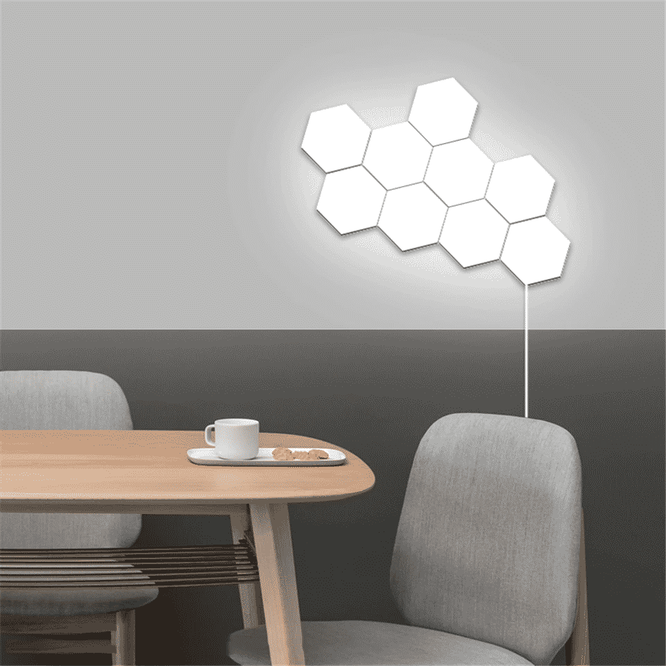 Https-__Lightmyhouse.hu_ - 2021 Augusztus - Cikk2